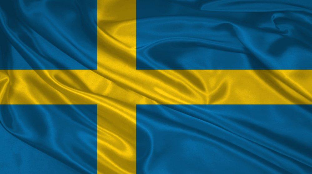Astro Centar Švedska