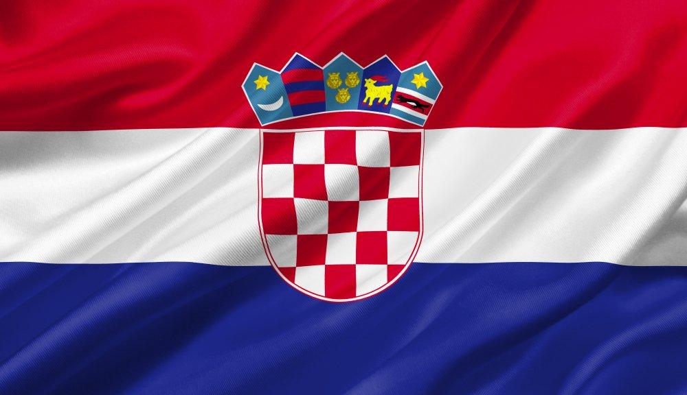 Astro Centar Hrvatska Zagreb