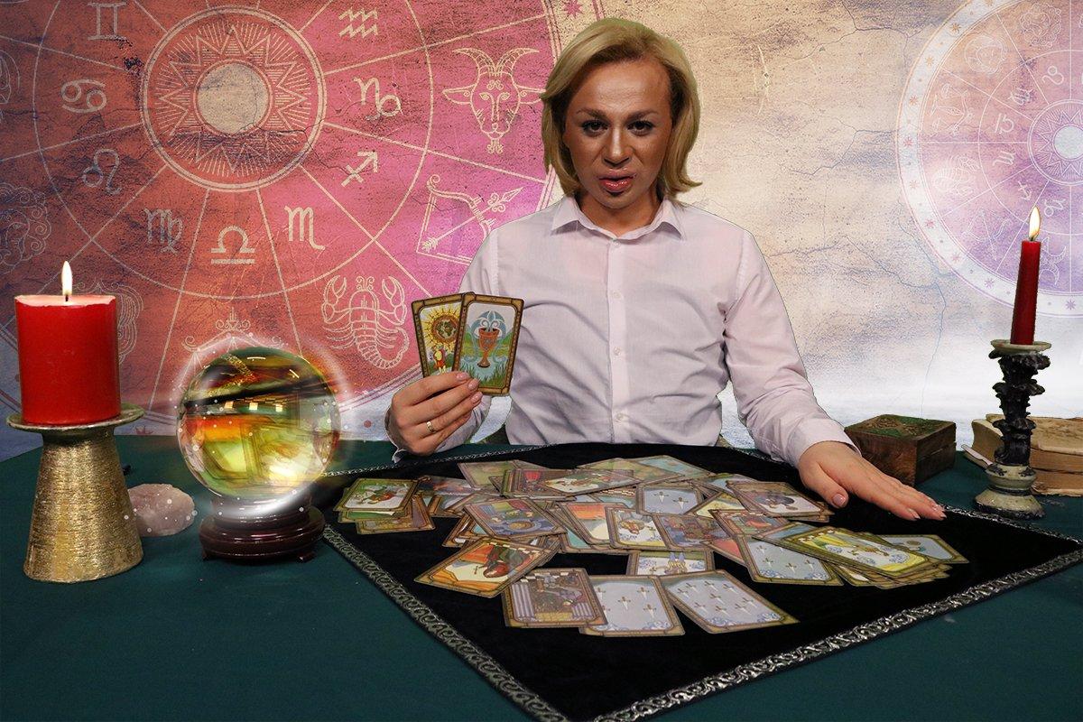 Boris Dominiković tv voditelj - Karmička sreća