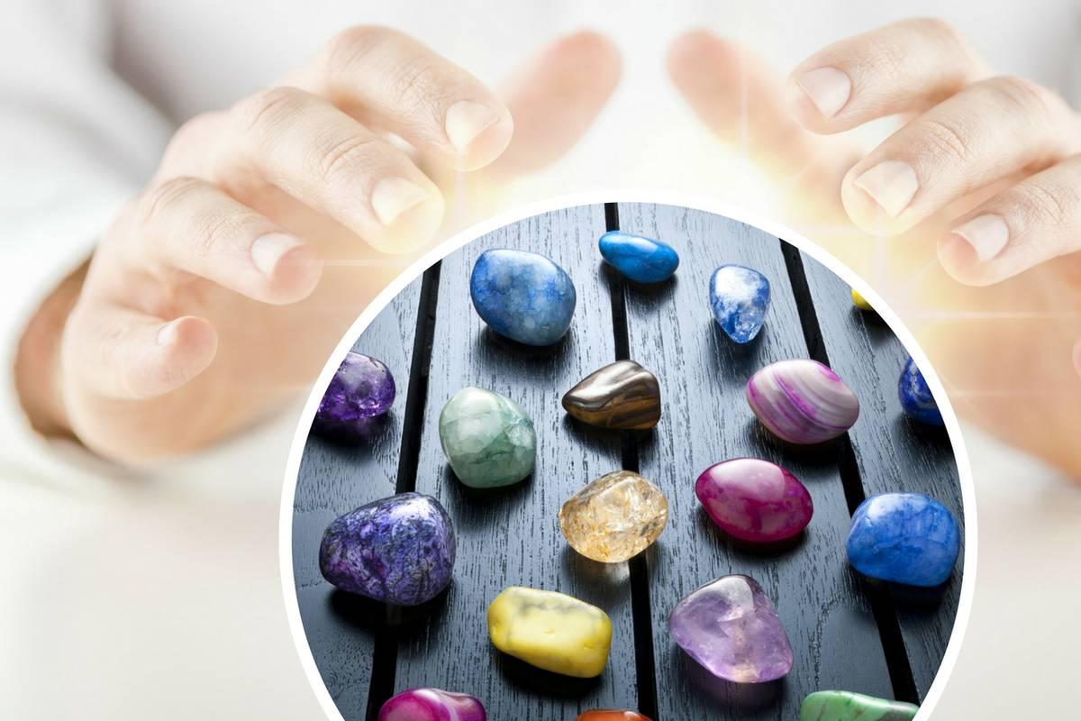 Kristali za ljubav i kako ih koristiti