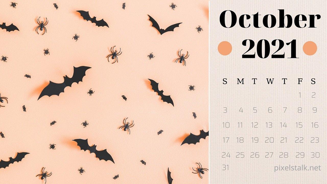 Mjesečni horoskop za listopad 2021. - saznajte što Vam zvijezde donose!